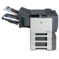 Konica Minolta bizhub C30 PX printing supplies