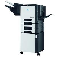 Konica Minolta bizhub C31 PX printing supplies