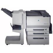 Konica Minolta bizhub C450 P printing supplies