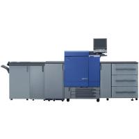 Konica Minolta bizhub C8000 printing supplies