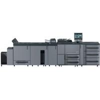 Konica Minolta bizhub Pro 1051 printing supplies