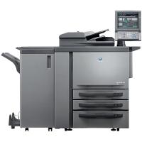 Konica Minolta bizhub Pro 950 printing supplies
