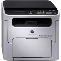 Konica Minolta magicolor 1680MF printing supplies