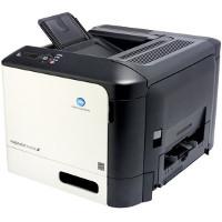 Konica Minolta magicolor 3730DN printing supplies