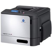 Konica Minolta magicolor 4750DN printing supplies