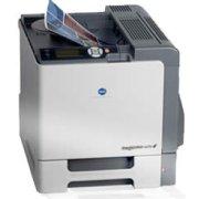 Konica Minolta magicolor 5570 printing supplies