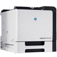 Konica Minolta magicolor 5650EN printing supplies