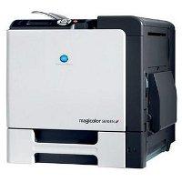 Konica Minolta magicolor 5670EN printing supplies