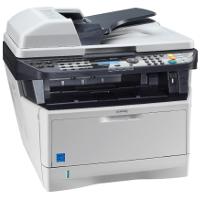 Kyocera Mita M2035 dn printing supplies