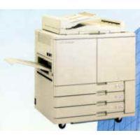 Kyocera Mita DC-1824F printing supplies