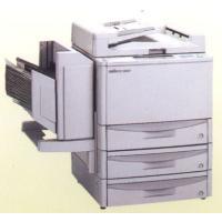 Kyocera Mita DC-1860 printing supplies