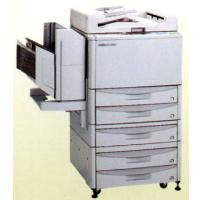 Kyocera Mita DC-2360 printing supplies