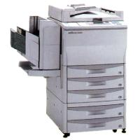 Kyocera Mita DC-3060 printing supplies