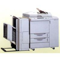 Kyocera Mita DC-5590 printing supplies
