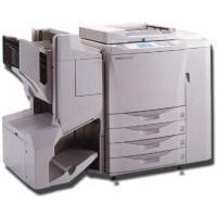 Kyocera Mita DC-6500 printing supplies