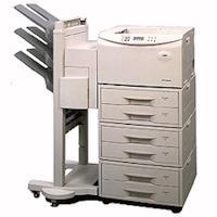Kyocera Mita DP-2800 printing supplies