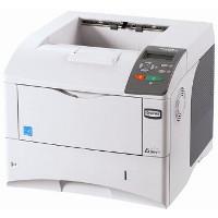 Kyocera Mita EP-470DN printing supplies