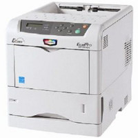 Kyocera Mita EP-C170N printing supplies