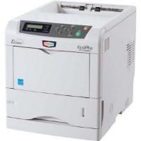 Kyocera Mita EP-C220N printing supplies