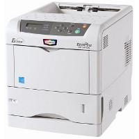 Kyocera Mita EP-C270N printing supplies