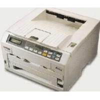 Kyocera Mita FS-1550 printing supplies
