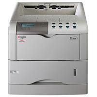 Kyocera Mita FS-1800N printing supplies
