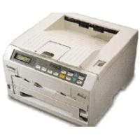 Kyocera Mita FS-3600 printing supplies