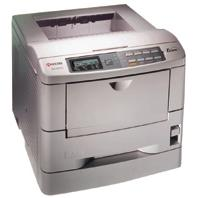Kyocera Mita FS-3700 printing supplies