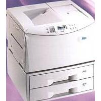 Kyocera Mita FS-7000 printing supplies