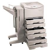 Kyocera Mita FS-9000 printing supplies