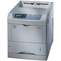 Kyocera Mita FS-C5016N printing supplies