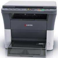 Kyocera Mita FS-1020MFP printing supplies