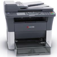 Kyocera Mita FS-1025MFP printing supplies