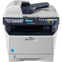 Kyocera Mita FS-1028MFP printing supplies