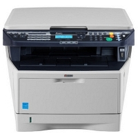 Kyocera Mita FS-1028MFP/DP printing supplies