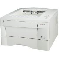 Kyocera Mita FS-1030DN printing supplies
