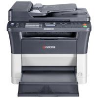 Kyocera Mita FS-1120MFP consumibles de impresión