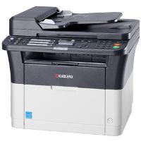 Kyocera Mita FS-1125MFP printing supplies