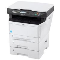 Kyocera Mita FS-1128MFP printing supplies