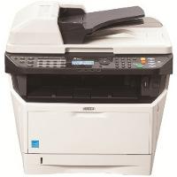 Kyocera Mita FS-1135MFP printing supplies