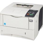Kyocera Mita FS-2000DN printing supplies