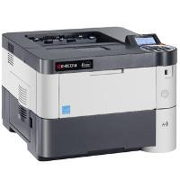 Kyocera Mita FS-2100D printing supplies