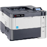 Kyocera Mita FS-2100DN printing supplies