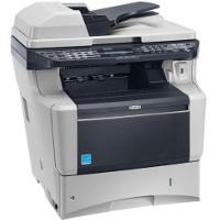 Kyocera Mita FS-3140MFP+ printing supplies