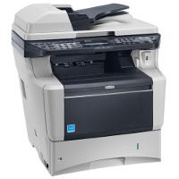 Kyocera Mita FS-3140MFP printing supplies
