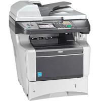 Kyocera Mita FS-3540 printing supplies