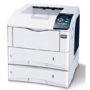 Kyocera Mita FS-4000DN printing supplies