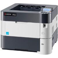 Kyocera Mita FS-4300DN printing supplies