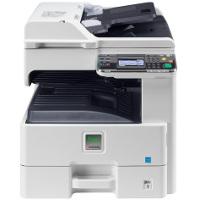 Kyocera Mita FS-6025 printing supplies