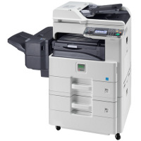 Kyocera Mita FS-6030 printing supplies